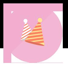 ימי הולדת הפעלות יומולדת, הפעלות יום הולדת, משחקי חשיבה ליום הולדת, משחקי חשיבה ליומולדת