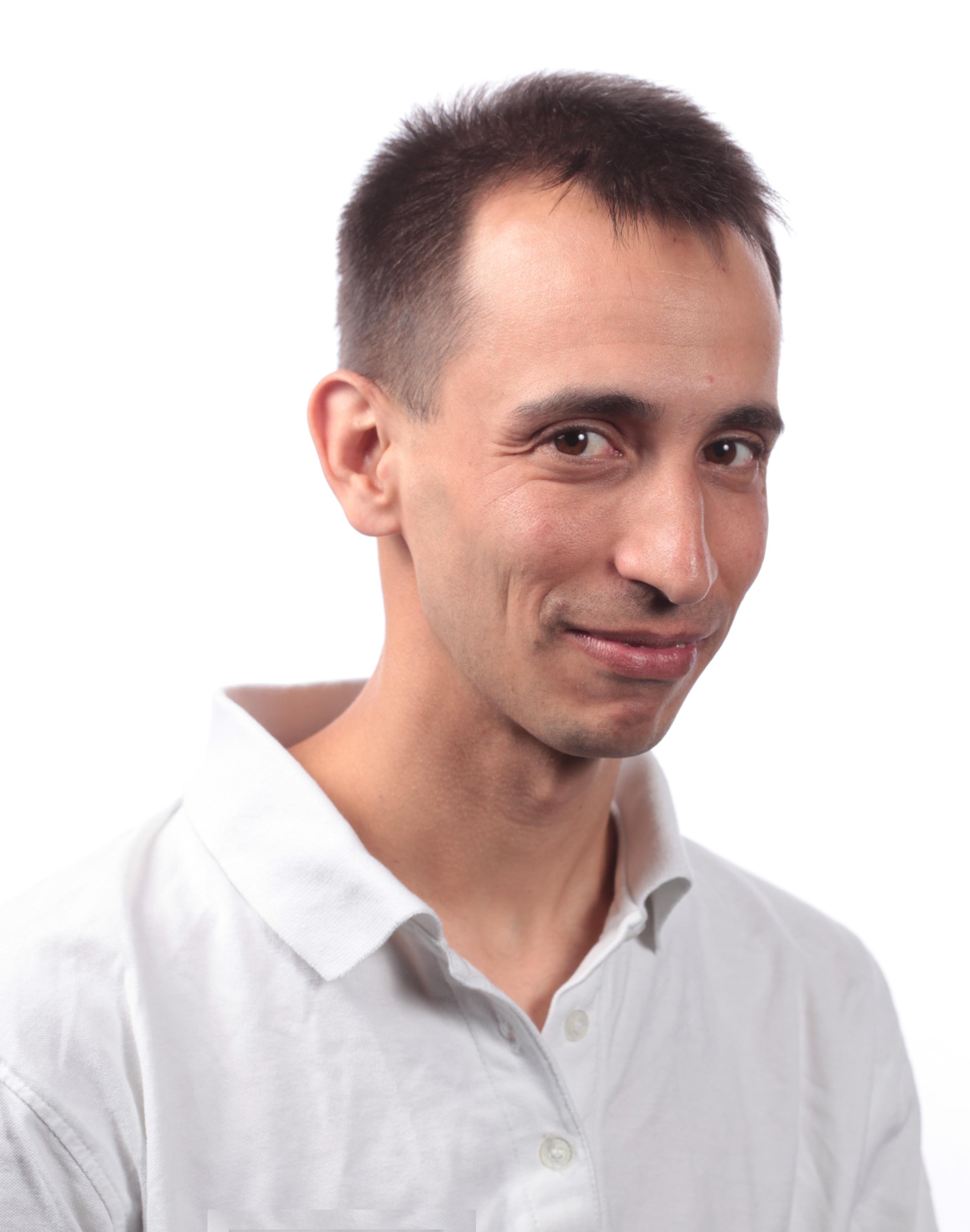 דקל נוי